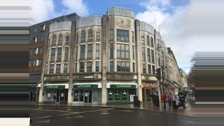 Primary Photo of 1/7 Queen Street, Cardiff, CF10 2AF