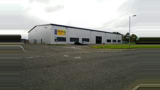 Primary Photo of Unit 1, Excelsior Park 1, 79 Canyon Road, Wishaw