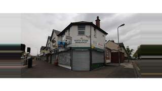 Primary Photo of 140 North Road, Cardiff Wales, CF14 3BH