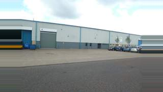 Primary Photo of Unit 6, Team Valley Trading Estate, Kingsway Interchange, 11th Avenue, Newcastle upon Tyne NE11 0JY