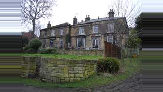 Primary Photo of Darley House, Land And Home, Darley Grove, Worsbrough, Barnsley, South Yorkshire, S70 4RP