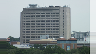 Primary Photo of Export House, WOKING, Woking