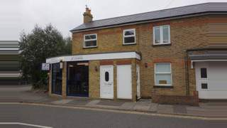 Primary Photo of Anyards Road, Cobham KT11 2LW