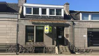 Primary Photo of 6 Alford Place, Aberdeen - AB10 1YD