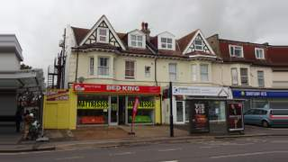 Primary Photo of 9-10 Carlton Terrace, Portslade, East Sussex, BN41 1XF