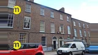 Primary Photo of 16 Russell Street, Armagh, BT61 9AA