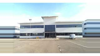 Primary Photo of Unit 2B, Whitehouse Business Park, Peterlee, County Durham, SR8 2RT
