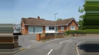 Primary Photo of 2 Thistledown Close, Andover, SP10 3LE