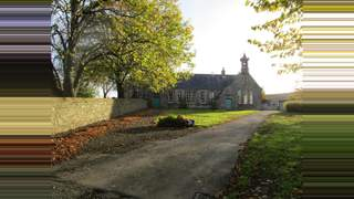 Primary Photo of Renovation Opportunity, Old Fordyce Primary School, Fordyce