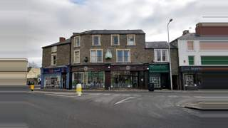 Primary Photo of 4-6 The Triangle, CLEVEDON BS21 6NG