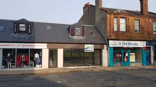 Primary Photo of Main Street Prestwick KA9 1PG