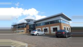 Primary Photo of Suite 4, Oak House, Celtic Springs Business Park, Newport, NP10 8BD
