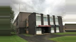 Primary Photo of 6 Perry Avenue, Teesside Industrial Estate, Thornaby