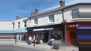 Primary Photo of High Street, 48, Dawley