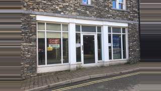 Primary Photo of Lake Road, Unit 7 The Royal, Bowness on Windermere