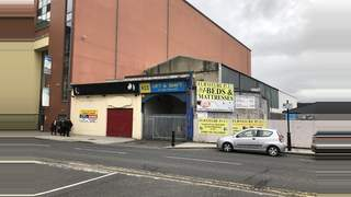 Primary Photo of 76 Strand Road Londonderry, County Londonderry, BT48 7AJ
