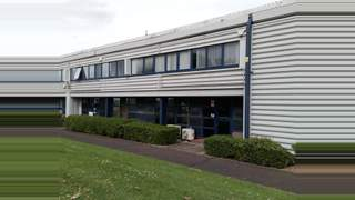 Primary Photo of Unit 19, Seax Court, Seax Way, Southfields Industrial Estate, Basildon, Essex, SS15 6SL