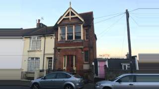 Primary Photo of Centurion Road, Brighton, East Sussex, BN1 3LN
