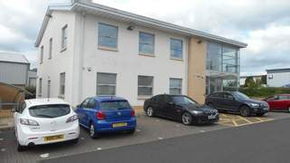 Primary Photo of Unit 20, Shairps Business Park, Houstoun Industrial Estate, Livingston, EH54 5FD