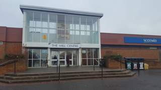 Primary Photo of The Mill Centre, 11 Sycamore Walk, Blackburn, Bathgate EH47 7LG
