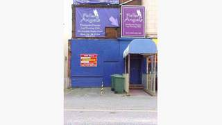 Primary Photo of 53 Albert Road, Blackpool FY1 4PW
