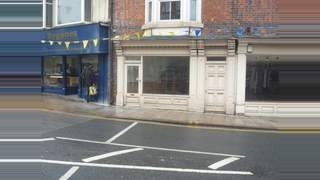 Primary Photo of 18 Bridge Street, Bridlington YO15 3AJ