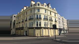 Primary Photo of East St, Brighton, The City of Brighton and Hove BN1 1NF