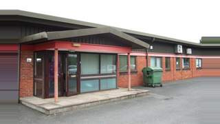 Primary Photo of Unit 37b Monument Business Park, Chalgrove, Oxon, OX44 7RW