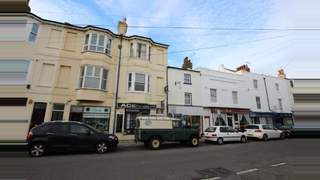 Primary Photo of 25 West Buildings Worthing West Sussex BN11