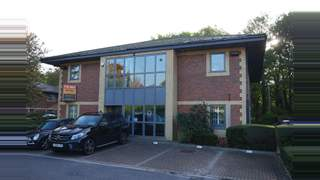 Primary Photo of 3, Acorn Business Park, Woodseats Cl, Sheffield S8 0TB