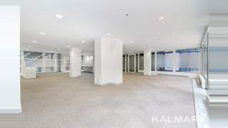 Primary Photo of 1, Knot House, 3 Brewery Square, London SE1 2LF