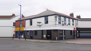Primary Photo of 1LQ, 15-17 Regent St, Blyth