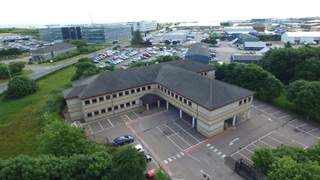 Primary Photo of Loirston House