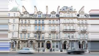 Primary Photo of 7 Grosvenor Gardens, SW1W 0BD
