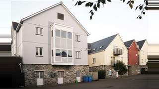 Primary Photo of Eddystone House, Wadebridge