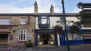 Primary Photo of 65 Spring Gardens, Buxton, BUSINESS NOT AFFECTED For Sale - Investment Property