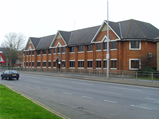 Primary Photo of 14 Headgate, 14 Headgate, Colchester, Essex, CO1 1RF