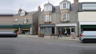 Primary Photo of 57 High Street Banchory AB31 5TJ