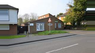 Primary Photo of 49A & 49B Mill Road, Maldon, Essex
