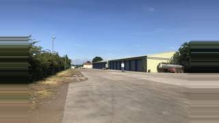 Primary Photo of Newmarket Road, Transport Yard and Buildings, Risby, Bury St Edmunds, Suffolk, IP28 6RD