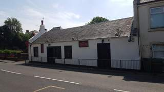 Primary Photo of The Alton Inn, 57 Byres Road Kilwinning KA13 6JU
