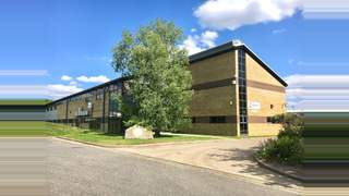 Primary Photo of XL House, Cambridgeshire Business Park, Ely, Cambridgeshire, CB7 4EX