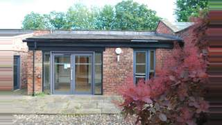 Primary Photo of The Stables, Wilmslow Road, East Didsbury, M20 5PG