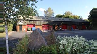 Primary Photo of 3, BRIMLEY BUSINESS PARK, Pottery Road, Bovey Tracey, Newton Abbot TQ13 9YF