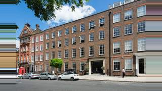 Primary Photo of 20-22 Bedford Row