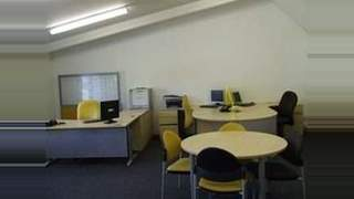 Primary Photo of Unit 35, Brookhouse Road, Parkhouse Industrial Estate West
