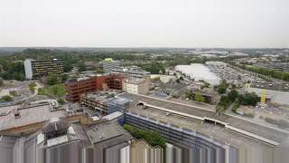 Primary Photo of Floors 8 & 9 Ocean House, The Ring, Bracknell, Berkshire, RG12 1AX