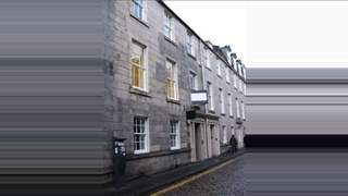 Primary Photo of Hill Street Business Centre, 13 Hill Street
