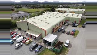Primary Photo of Unit 36, Gaerwen Industrial Estate, Gaerwen, LL60 6HR