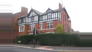 Primary Photo of Wigan, Greater Manchester, WN1 1SE